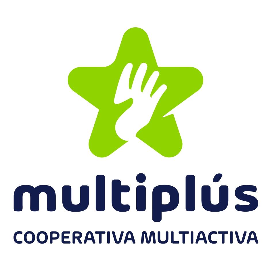 Cooperativa Multiplus